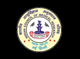 Sri Ramachandra Institute of Higher Education & Research